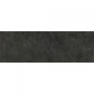 Lauretta black wall 02