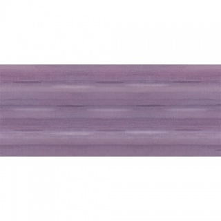 Aquarelle lilac wall 02