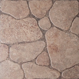 Керамогранит Patio beige PG 03 v2 450х450