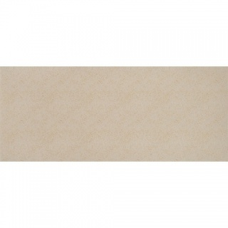 Плитка Orion beige wall 02 250х600