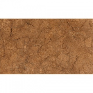 Плитка Rotterdam brown wall 02 300х500
