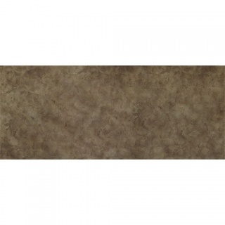 Плитка Patchwork brown wall 02 250х600