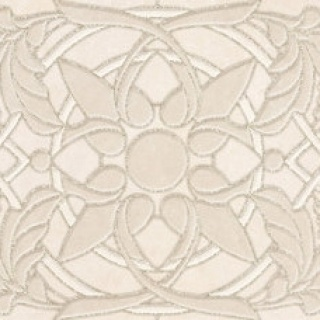Декор Ariana beige decor 01 300х900