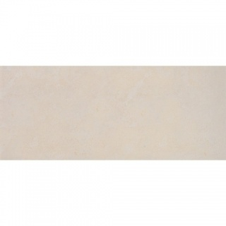 Плитка Orion beige wall 01 250х600