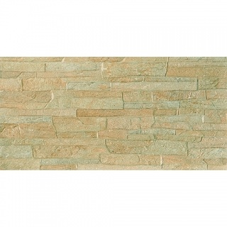 Керамогранит Bastion beige PG 01 200х400