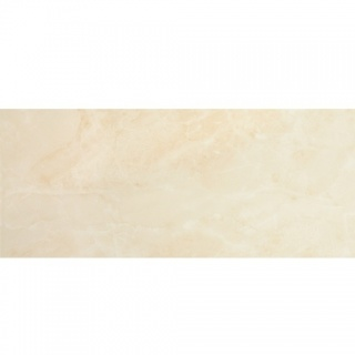 Плитка Palladio beige wall 01 250х600