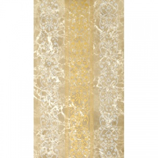 Bohemia beige decor 02
