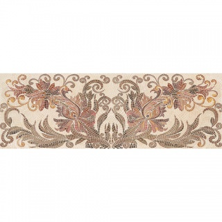 Alevera beige decor 01